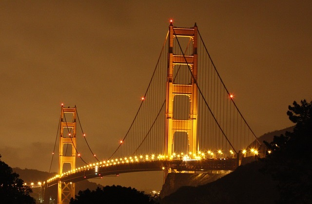 Last-minute flights to San Francisco from $807 return on Air New Zealand. All departure cities under $1000!