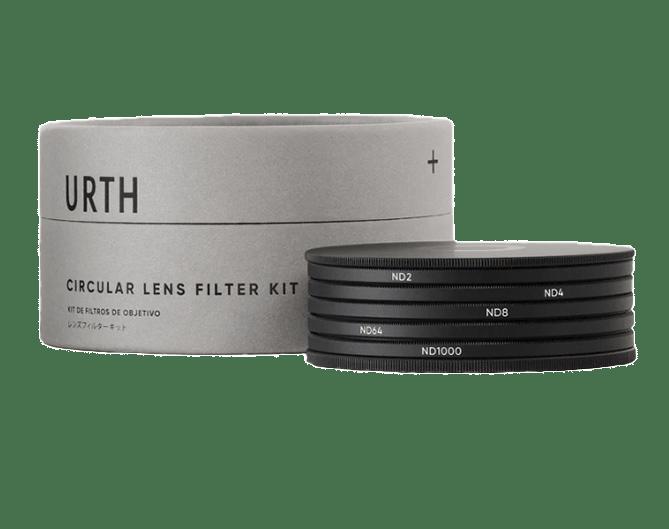 URTH Filter Kits