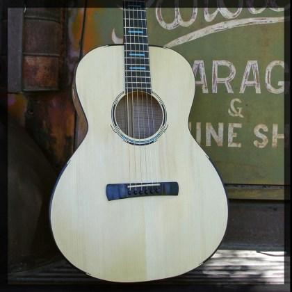 00 Guitar