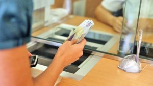plata-ghiseu-banca