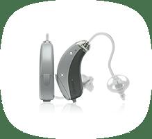 Estimulador Zen Widex ZEN2GO