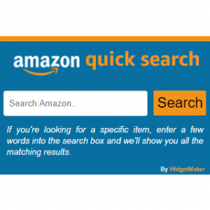 amazon-search-2