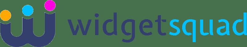 Free Website Widget to Increase Sales & Conversions