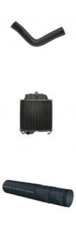 radiadores2-wido
