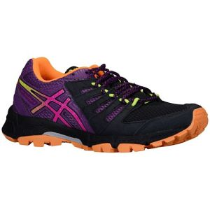 I heart all things Asics.