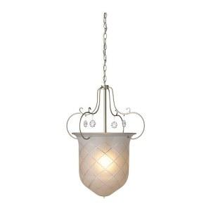 soder-pendant-lamp__0120510_PE277181_S4