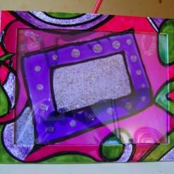 Bilderrahmen Windowcolor 03