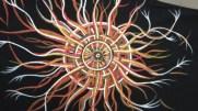stoffmalerei 06
