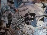 winterwelt collage
