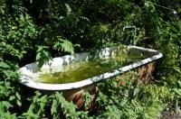 Badewanne Kaufen Schweiz | Energiemakeovernop