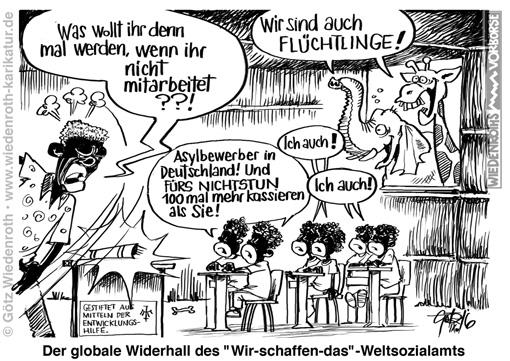 https://i0.wp.com/www.wiedenroth-karikatur.de/KariAblage201609/WK160905_Afrika_Schule_Bildung_Asyl_Deutschland_Beruf_Ziel.jpg