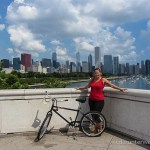 [sponsored post]: Chicago by bike