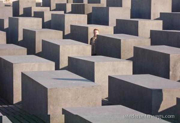 berlin 2008 (8 von 8) (7)