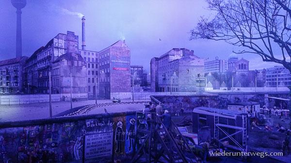 berlin 2015 (23 von 57)