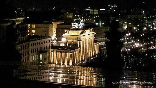 berlin 2015 (46 von 57)
