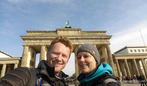 berlin 2015 (50 von 57)