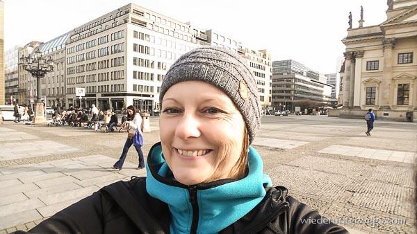 berlin 2015 (6 von 57)