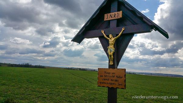 weinberg walking gaweinstal 03042015 (11 von 15)