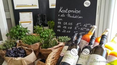 Neueröffnungen Wolkersdorf (5 von 20)