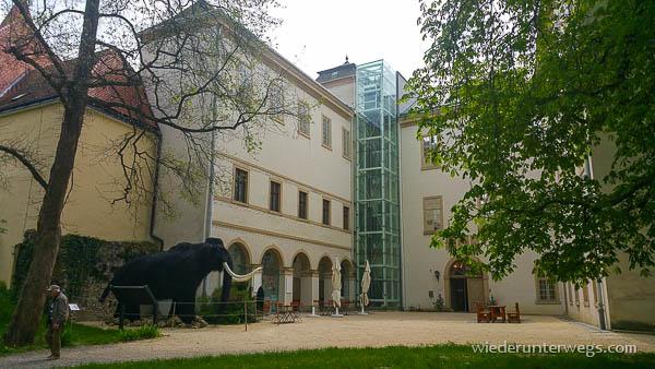 Wonneviertel Weinviertel Mai 2015 (19 von 39)