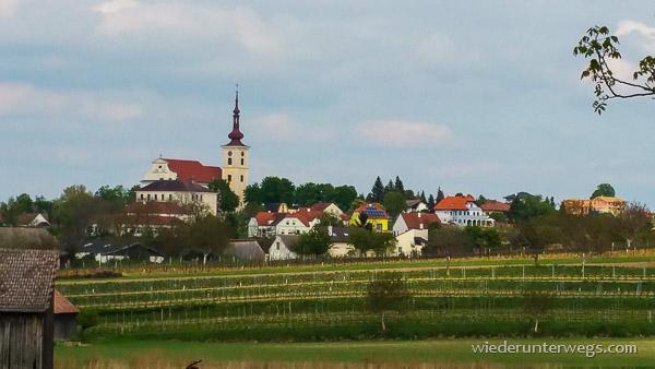 Wonneviertel Weinviertel Mai 2015 (30 von 39)
