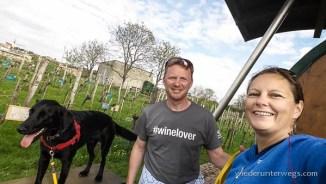 Wonneviertel Weinviertel Mai 2015 (31 von 39)