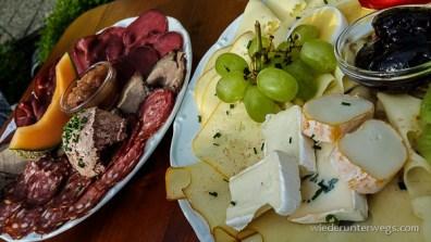 Wonneviertel Weinviertel Mai 2015 (32 von 39)