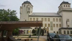 Wonneviertel Weinviertel Mai 2015 (9 von 39)