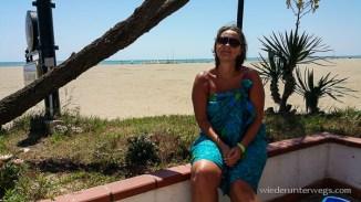 Caorle web Juni 2015 (2 von 32)