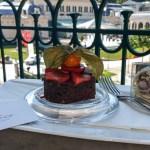 Der Herzoghof in Baden: Hoteltipp für eine Überlandpartie
