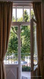 Hotel Herzoghof Baden (4 von 22)