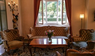 Hotel Herzoghof Baden (9 von 22)