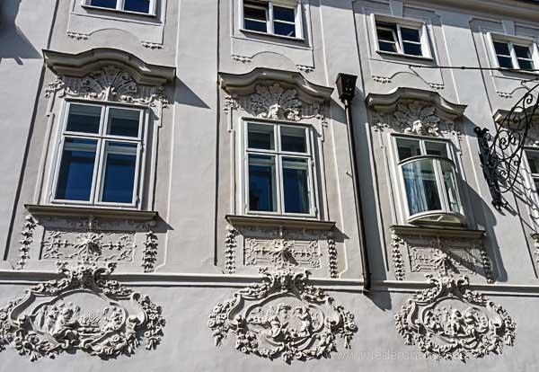 Krems City_hotel (13 von 35)