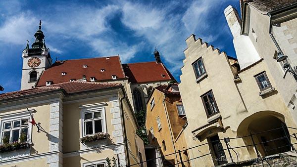 Krems City_hotel (14 von 35)