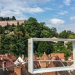 Graz hat´s. Von Hotels, Design und Kulinarik.