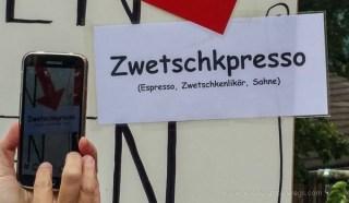 Web Tirol West (139 von 182)
