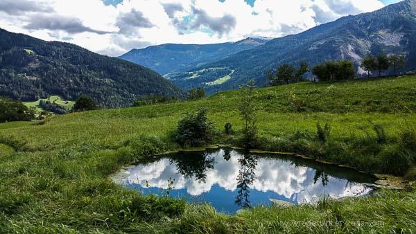 Web Tirol West (166 von 182)