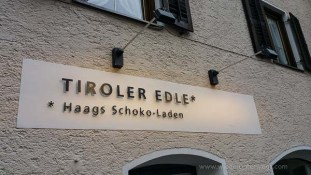 Web Tirol West (98 von 182)