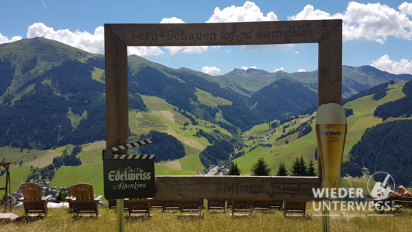 Alpine Palace_web-72
