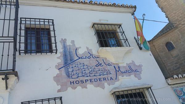 Andalusien Ausflüge web (11 von 57)