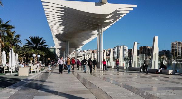 Andalusien Ausflüge web (23 von 57)