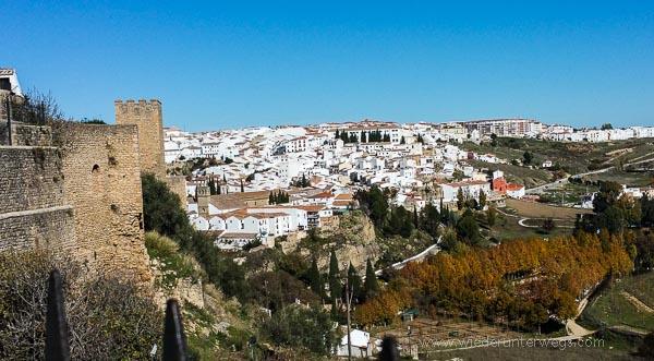 Andalusien Ausflüge web (40 von 57)