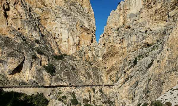 Andalusien_caminito_web (8 von 32)