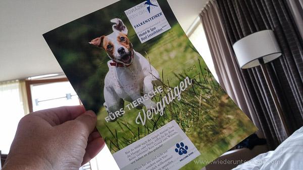 Bad Leonfelden_Mai2016_smart_web (121 von 178)