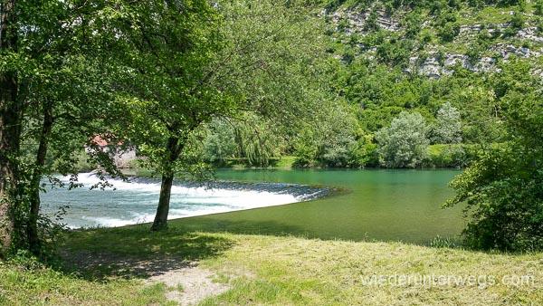 Bela Krajina_Slowenien_Mai2016_WEB (167 von 261)