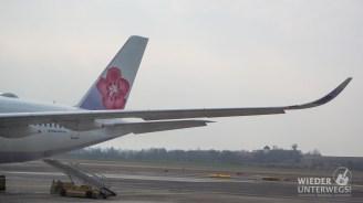 Besucherwelt Flughafen Wien_web (18 von 89)