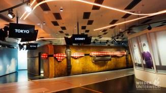 Besucherwelt Flughafen Wien_web (37 von 89)