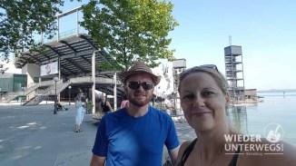 Camping Österreich Web 2017 (554 von 973)