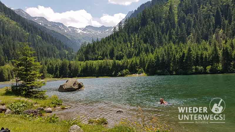 Camping Österreich Web 2017 (775 von 973)