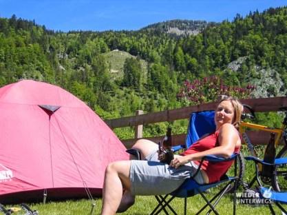 Camping_History_Web_Logo_KLEIN (24 von 76)